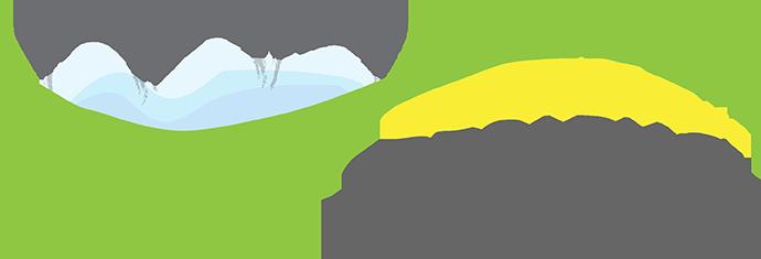 Freguesia de Secarias